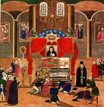 File:Relics of Saint Mitrophan of Voronezh.jpg