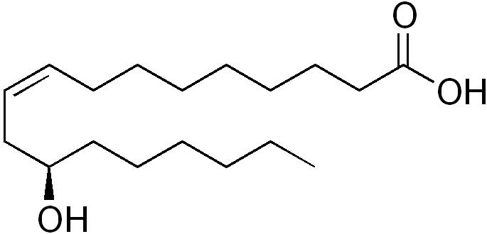 Ricinoleic_acid.png