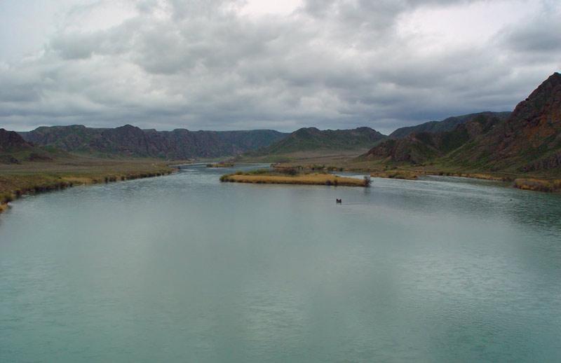 File:River-ili-1.jpg