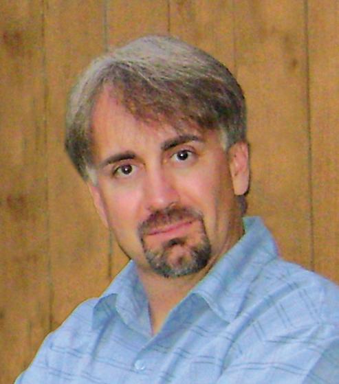Stan Romanek - Wikipedia