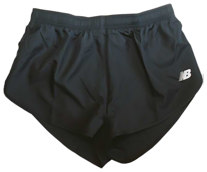 Smash your goals mile after mile in men's running shorts from Nike. Choose from different short lengths in a variety of colors and patterns. Whether you're a dedicated marathoner or training for your first 5K, find the pairs that suit your running style.