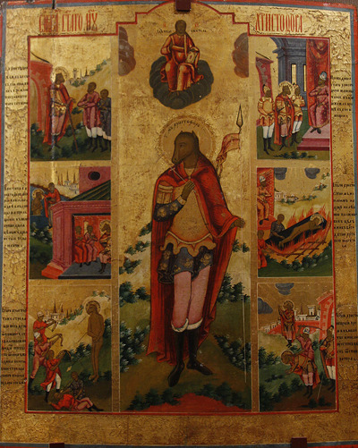 https://upload.wikimedia.org/wikipedia/commons/5/52/S.Christopher_with_life_icon.jpg