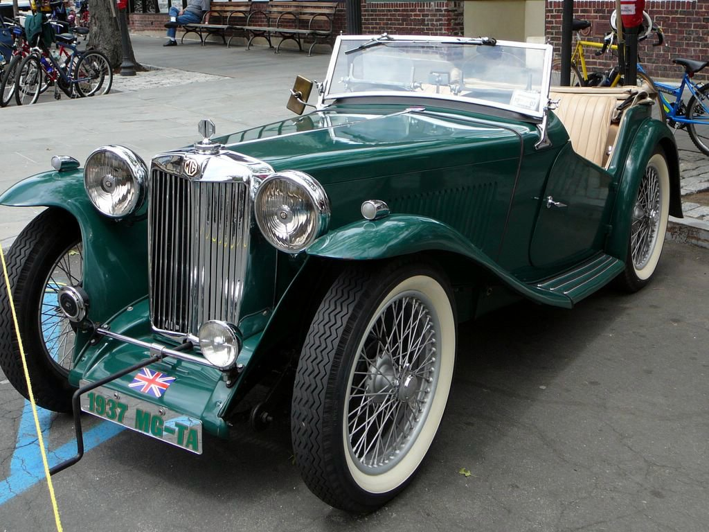 File sc06 1937 mg wikipedia for M and g motors