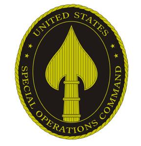 File:SOCOM.jpg - Wikimedia Commons Ussocom Logo