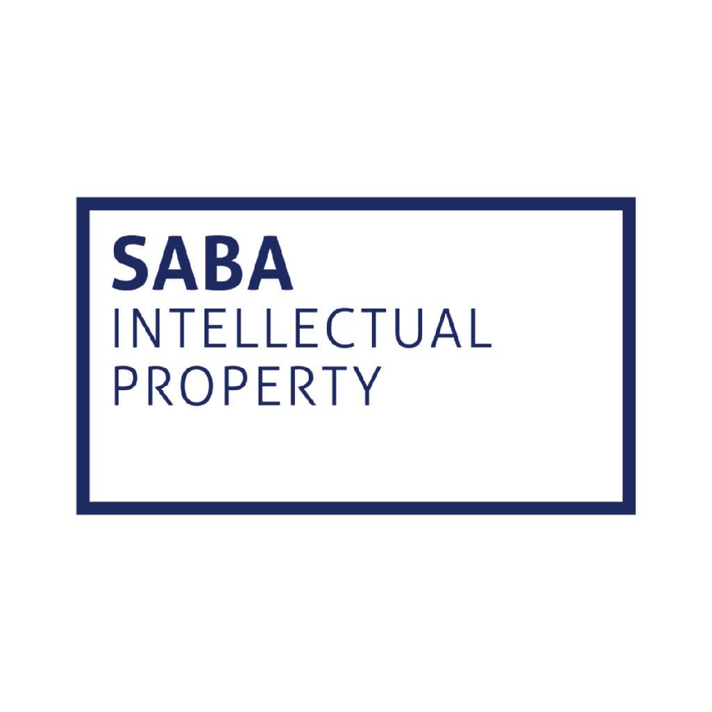 Intellectual Property Patent: Saba & Co. IP