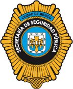 Law enforcement in Mexico City