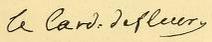 Signature André-Hercule de Fleury.PNG