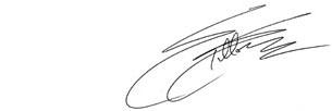 SignatureSylvesterStallone-FirmaSly.jpg