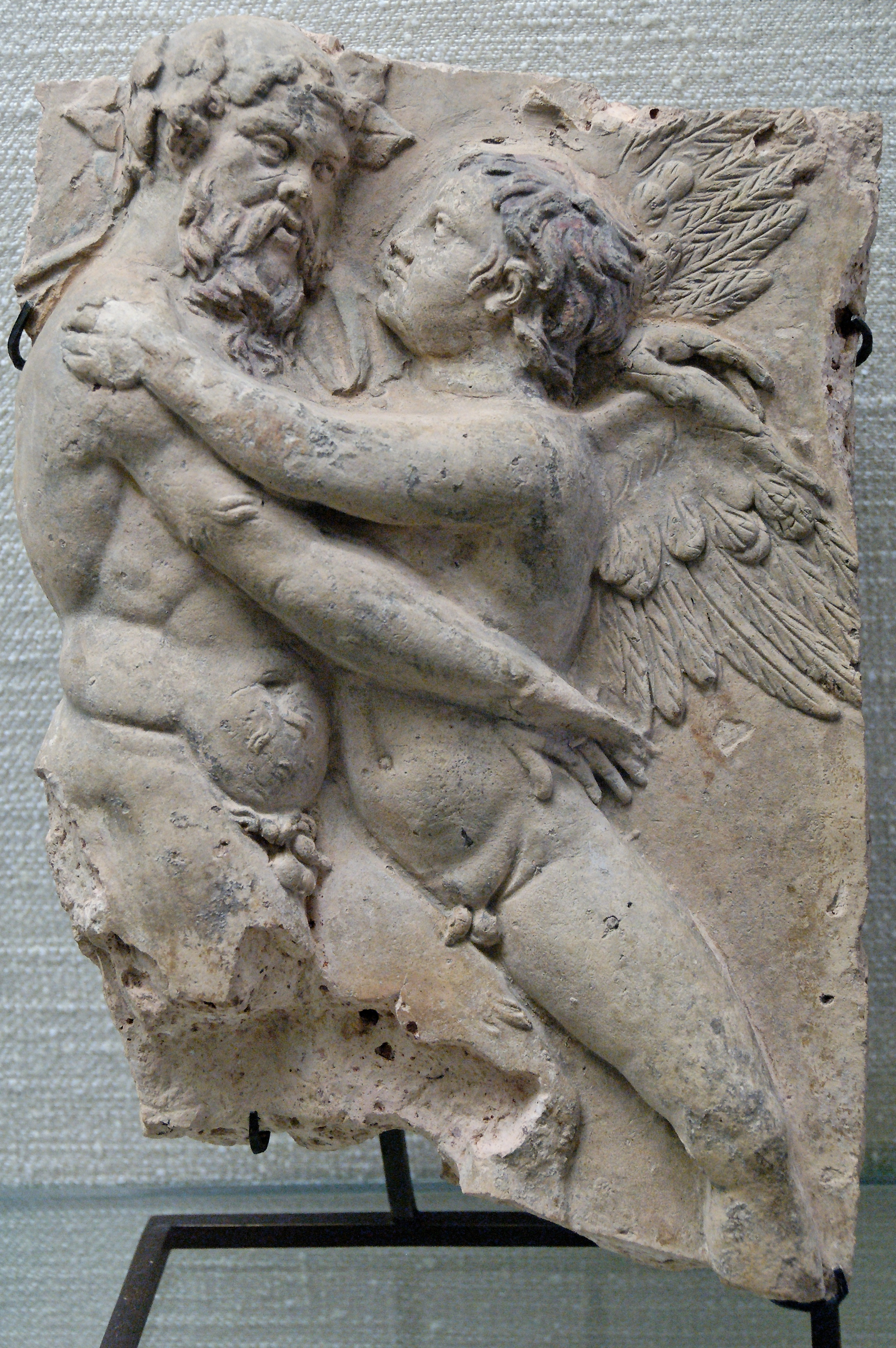 an analysis of homosexuality in ancient greece Artists in ancient greece varied from designing coins,  systems and institutions were subjected to relentless critical analysis  and homosexuality,.