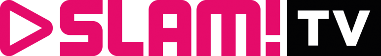 Bestand:Slam!TV-logo.png