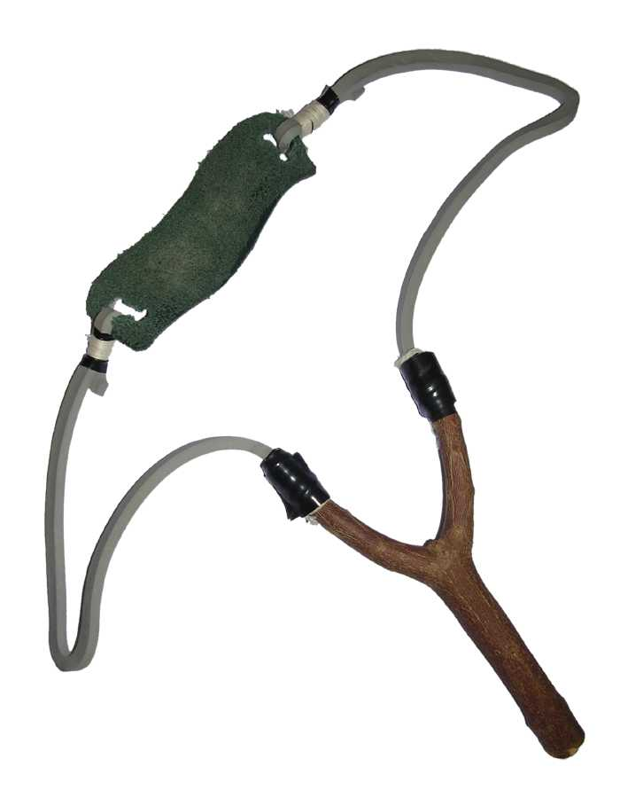 Slingshot_(weapon).jpg