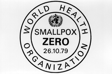 File:Smallpox Eradication Logo.jpg