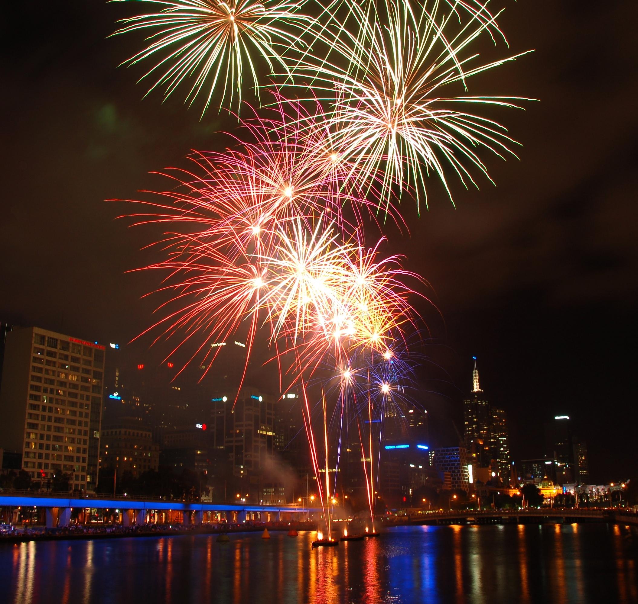 filesnake like celebrating chinese lunar new year 2013
