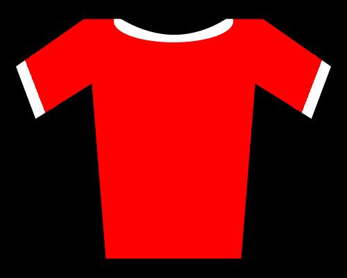 Free T Shirt Design Maker Software