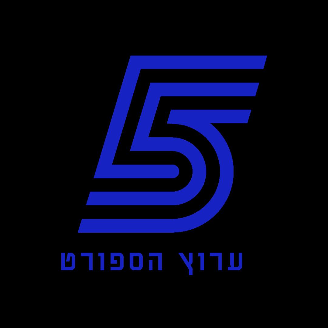 Sports Channel (Israel) - Wikipedia