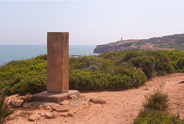 http://upload.wikimedia.org/wikipedia/commons/5/52/St%C3%A8le_de_Camus_%C3%A0_Tipaza.jpg