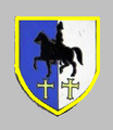StKp PzBrig 33.png