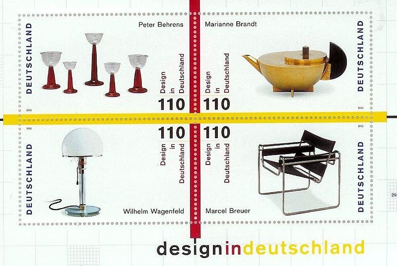 design wikipedia. Black Bedroom Furniture Sets. Home Design Ideas