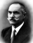 Stanisław Augustyński.jpg