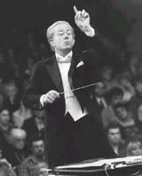 Wislocki, Stanislav (1921-1998)