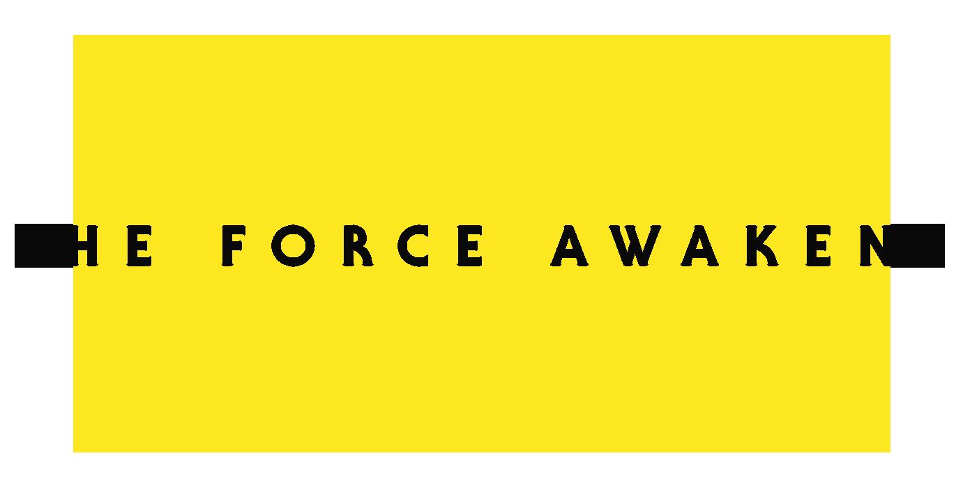 Star Wars: Episodio 7