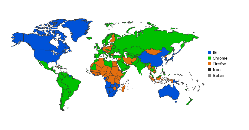 StatCounter-browser-ww-monthly-201206-201206-map june.png