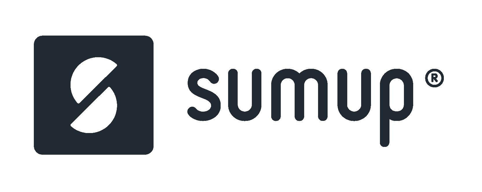 File:SumUp logo ModernInk RGB-FullLogo web 400width.png - Wikipedia