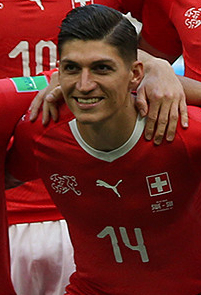 Switzerland national football team World Cup 2018 (cropped)3.jpg