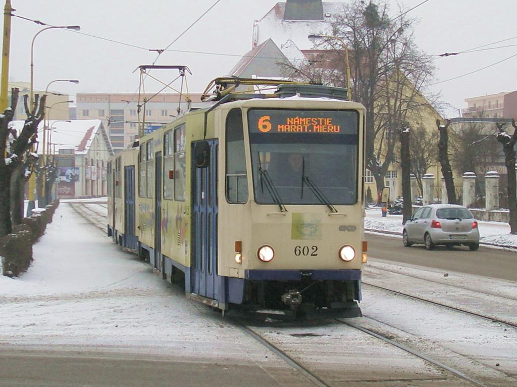 Tatra T6a5 Wikipedia