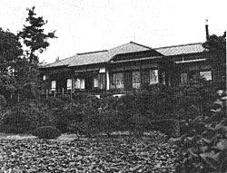 Tekigai-sō