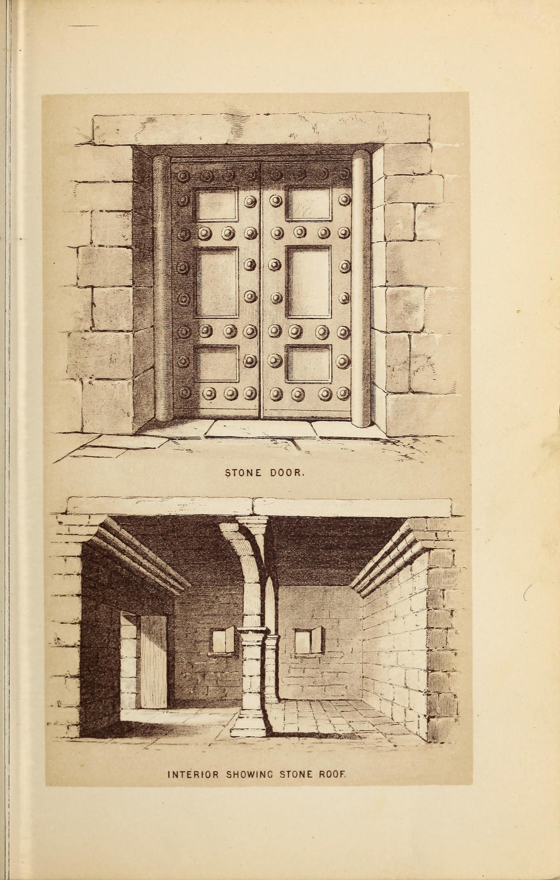 the lost book of king og of bashan pdf