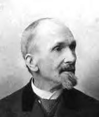 Gouvy, Théodore (1819-1898)