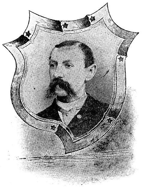 Thomas E . Corcoran