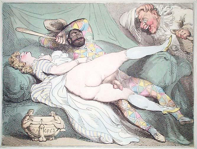 Wikipedia erotic pages Jones
