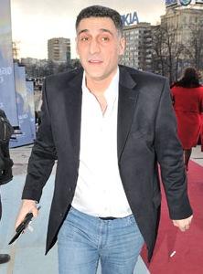 Tigran Keosayan 21 April 2009.jpg