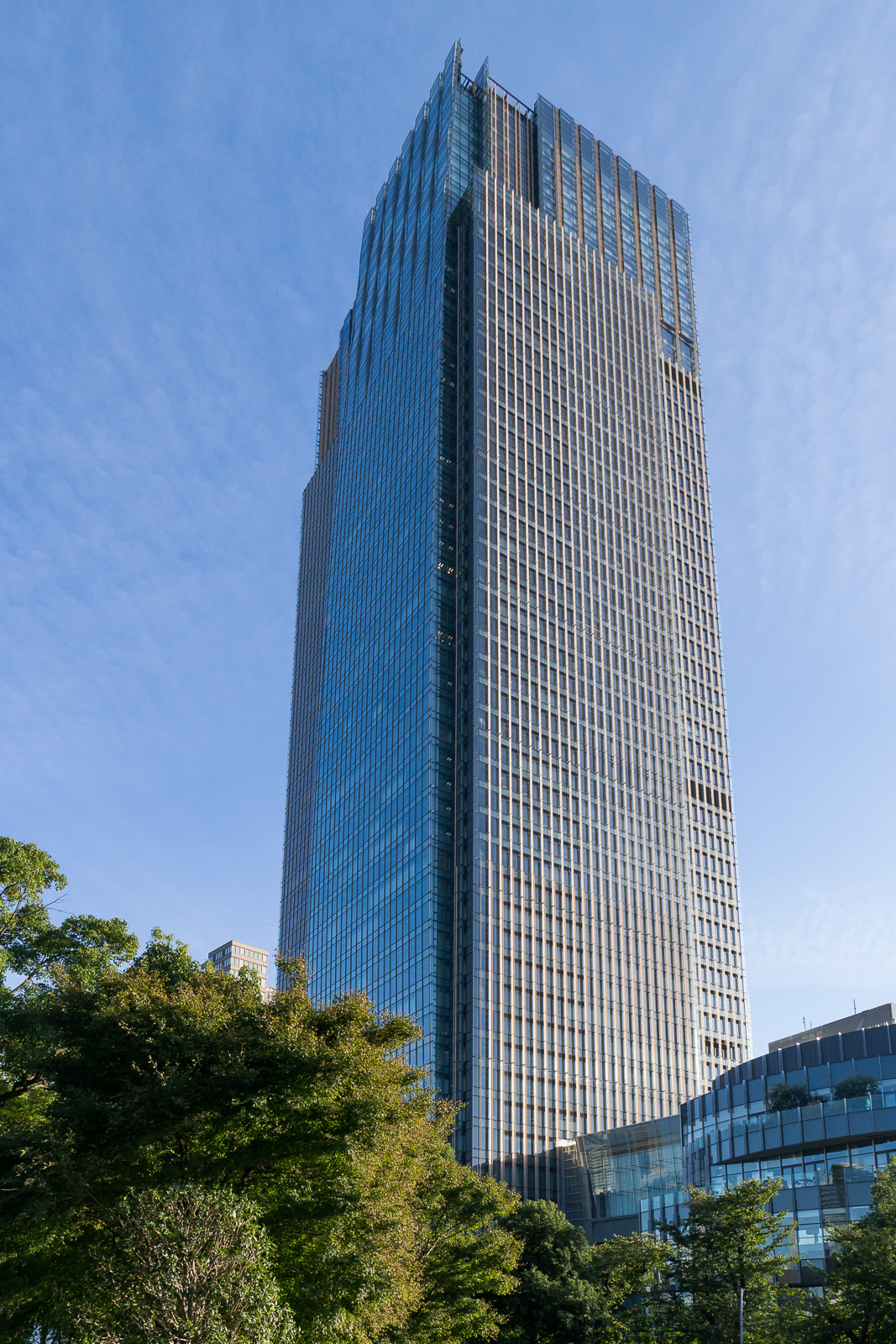FileTokyo Midtown Tower 04