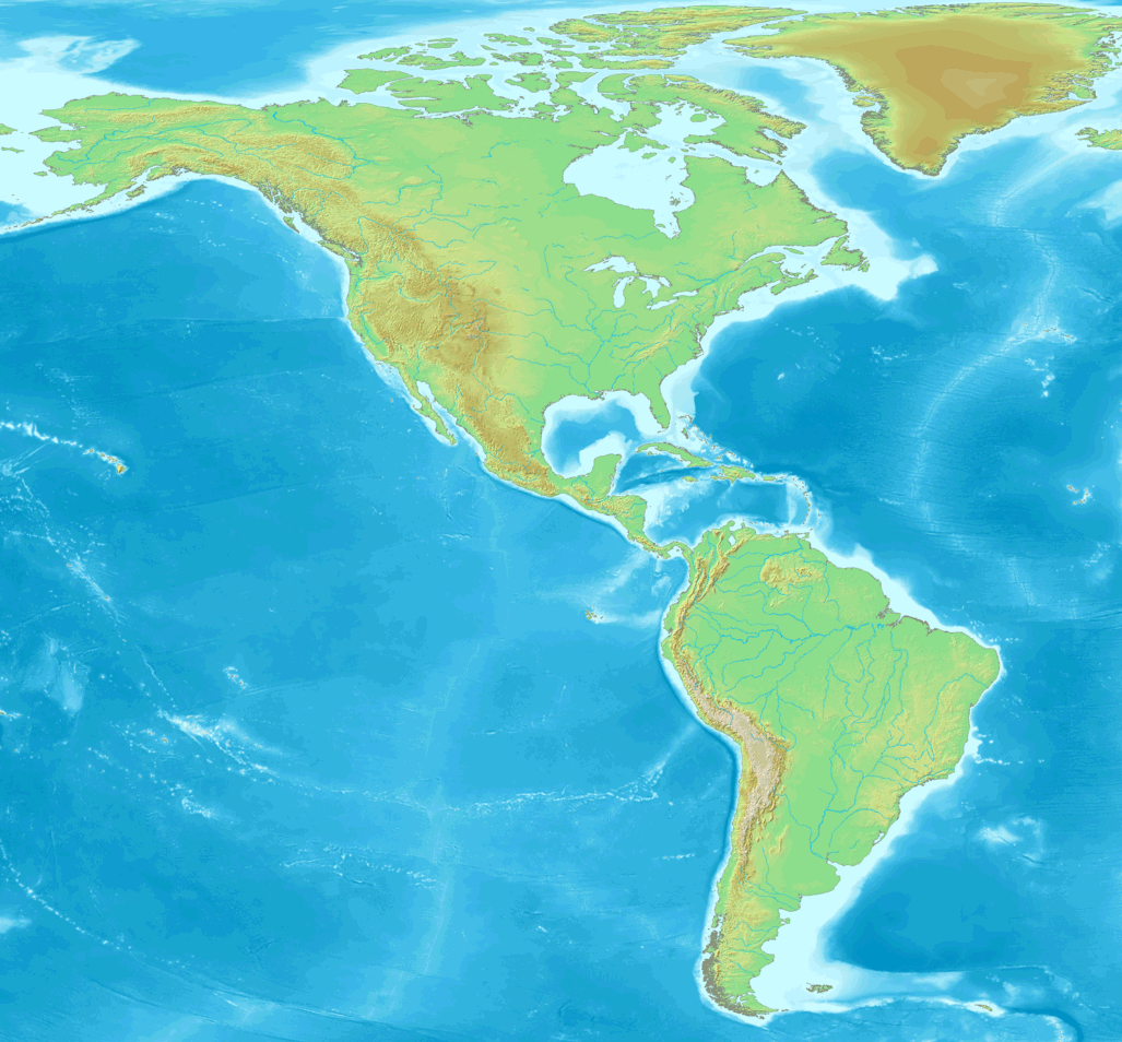 File:Topographic America.png   Wikimedia Commons