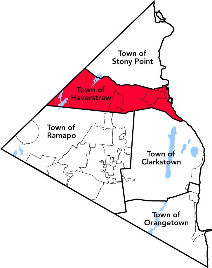 Haverstraw, New York - Wikipedia, the free encyclopediahaverstraw town