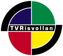 TV Risvollan
