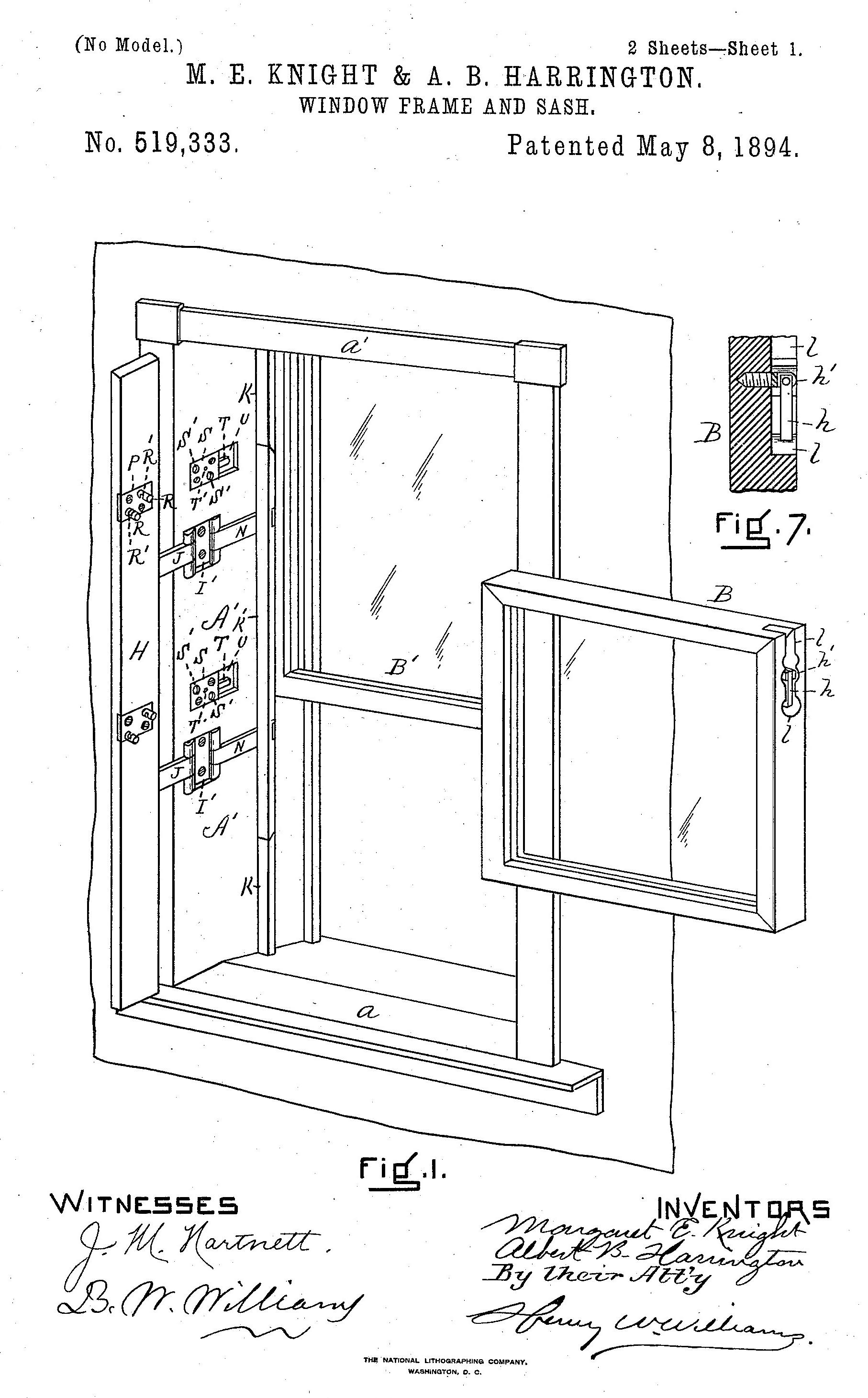 Dimension One Glass Tuggerah