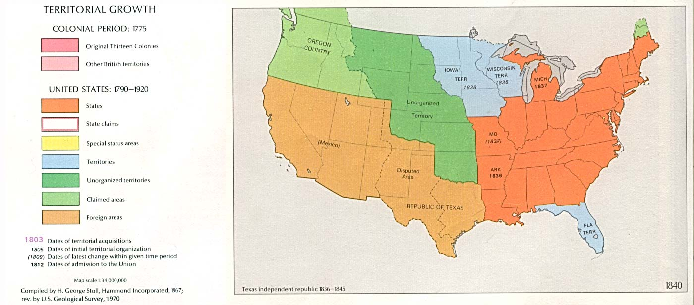 File Usa Territorial Growth Wikimedia Commons