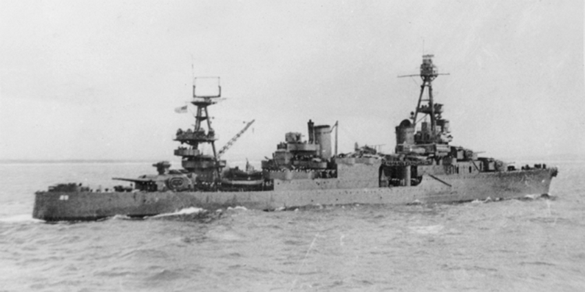 File Uss Chicago Ca 29 Off Guadalcanal Aug 1942 Jpg