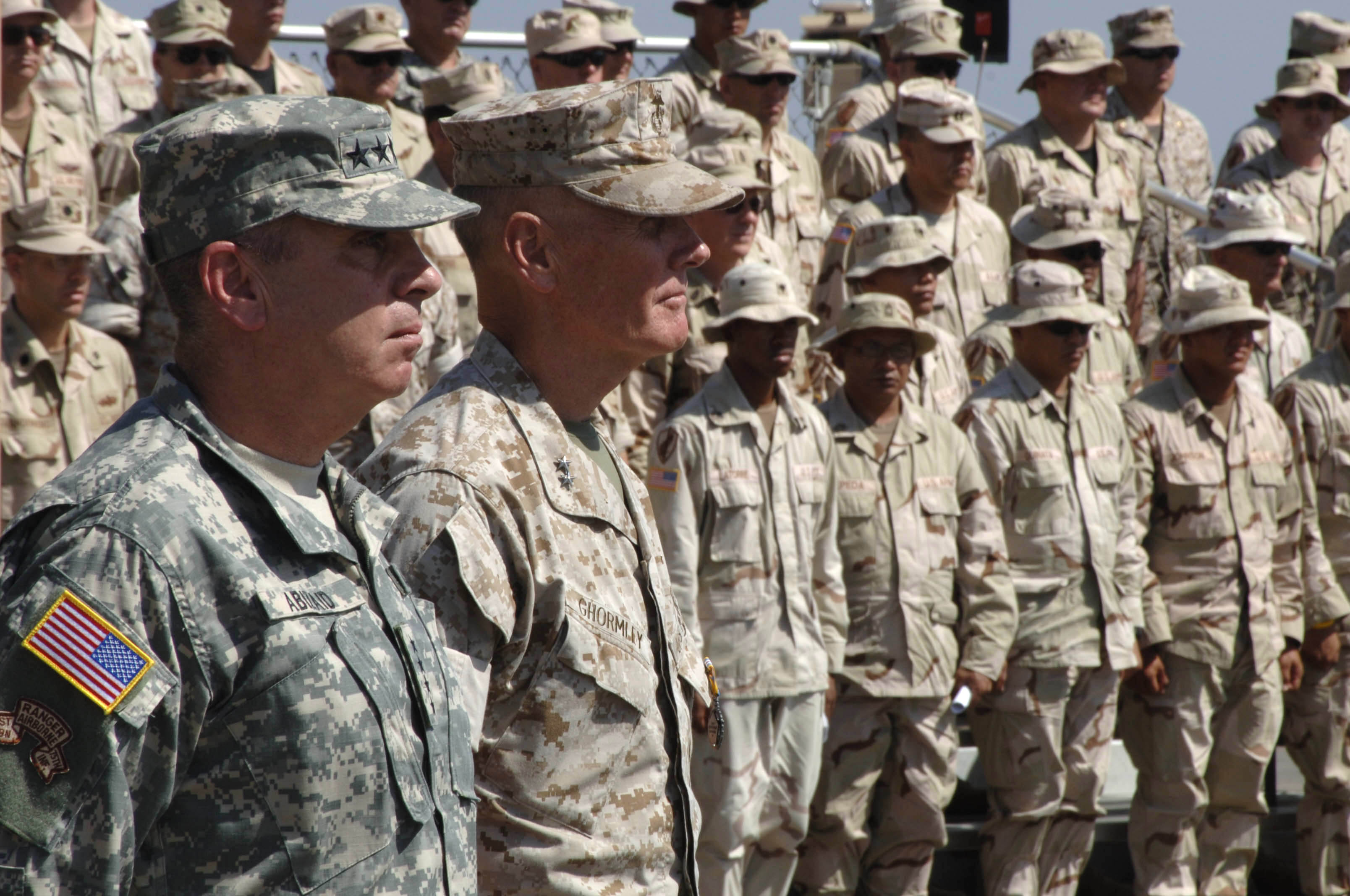File:US Navy 060412-N-9500T-006 Commander, United States ...