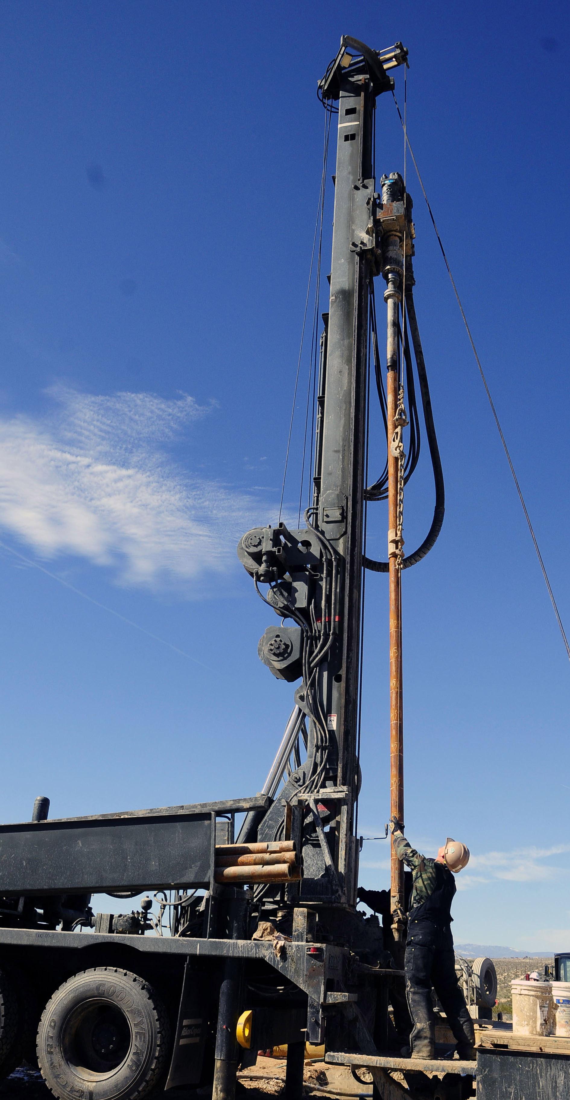 Who Installs Mobile Home Power Install Louisiana