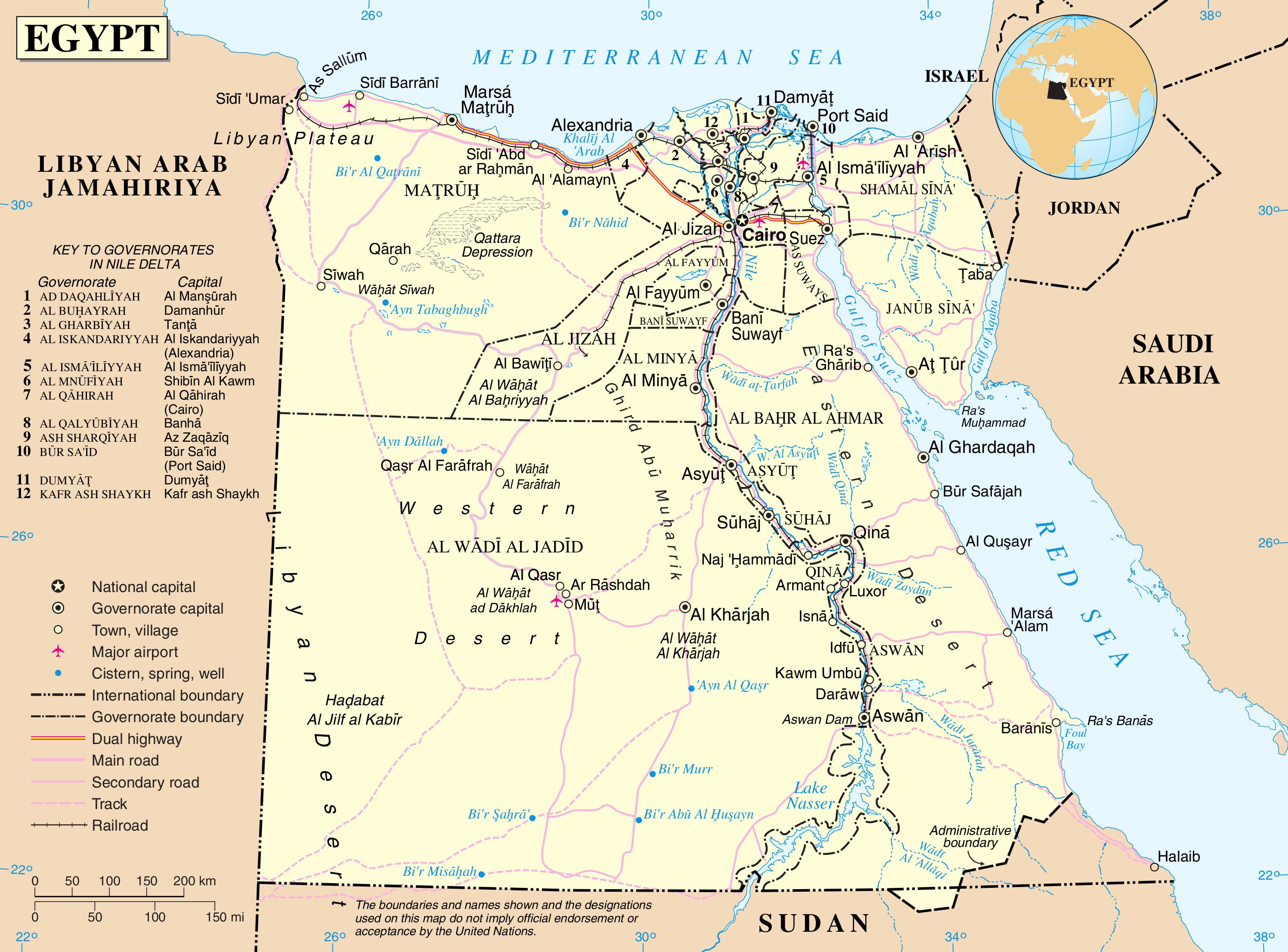 Fileun egyptg wikipedia fileun egyptg gumiabroncs Images