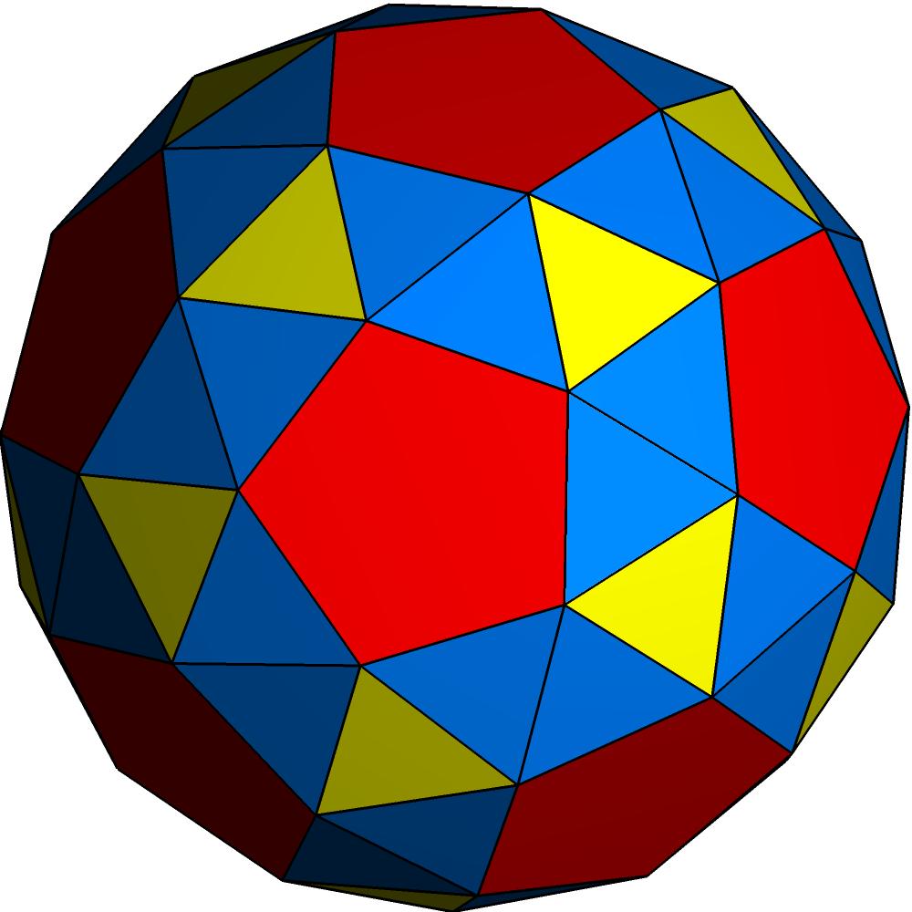Definition Origami Wikipedia
