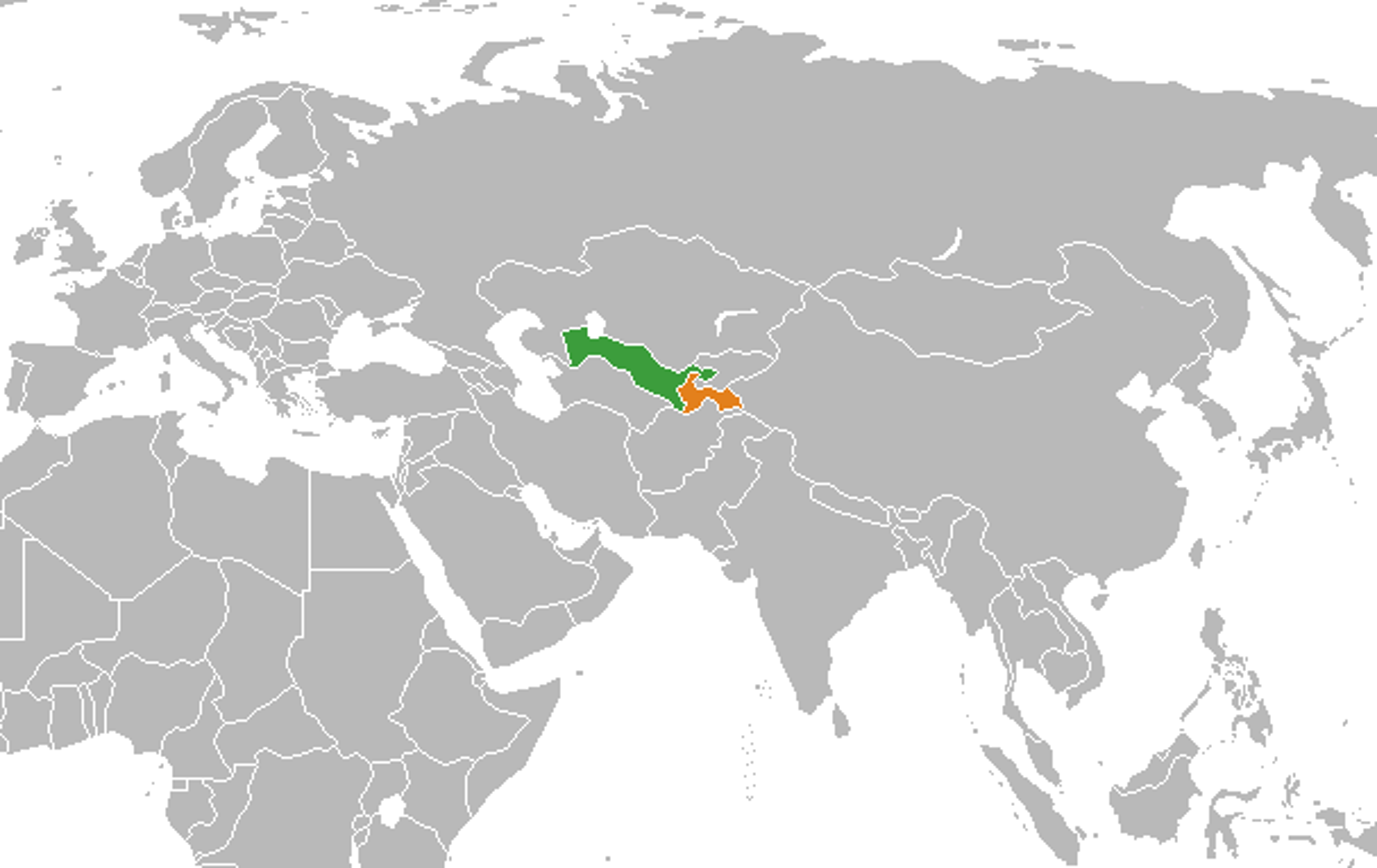 Договор поставки на экспорт в таджикистан ставки транспортного налога 2006 год в удмуртии для юридических лиц