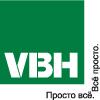 Datei:VBH RU.jpg