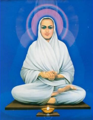 Ramalinga Swamigal - Wikipedia