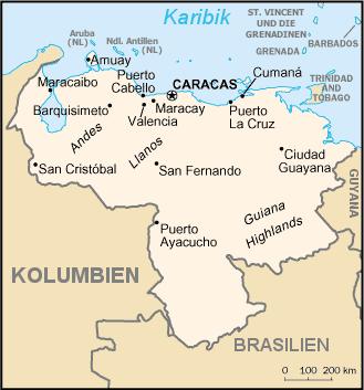 VenezuelaKarte.png